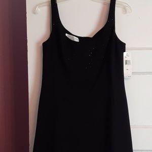 Jones New York Size 10 Dress